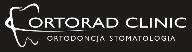 Ortorad